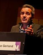 Christophe Gerland